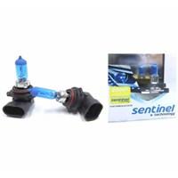 Sentinel H11 Tip 8000 Kelvin Ampül Seti