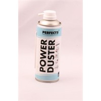 Perfects Hava Spreyi 400Ml
