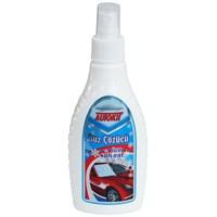 """Autokit Cam Buz Çözücü """"200 Ml"""" -"""" Solvent Ice"""""""
