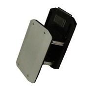 Z tech Aluminyum Kızaklı Cep Telefonu tutacağı