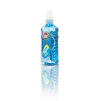 "Magic Dose Hava Tazeleyicisi ""Life"" 200 Ml"