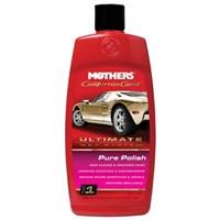 Mothers® California Gold® Saf Cila - 1. Adım 473 Ml