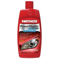 Mothers® Powerplastic 4Lights® 236 Ml