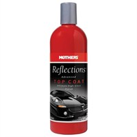 Mothers® Reflections® Son Kat 473 Ml