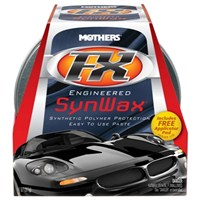 Mothers® Fx Synwax® (Katı) 311 G