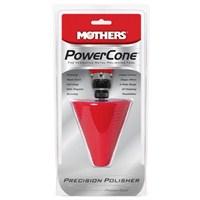 Mothers® Powercone® Parlatma Aleti