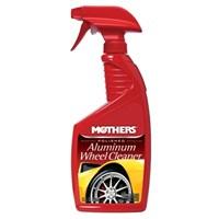 Mothers® Parlatılmış Alüminyum Jant Temizleyici 710 Ml