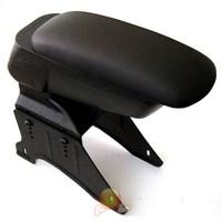 Dreamcar Brillante Sürgülü Kolçak Siyah 2704001