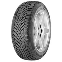 Continental 205/55R16 91T ContiWinterContact TS 850