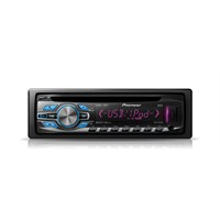 Pioneer DEH-3400UB CD/MP3/WMA/WAV Çalar