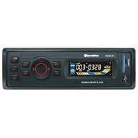 Roadstar RDM100 USB/SD/MMC Çalar (Uzaktan Kumandalı)