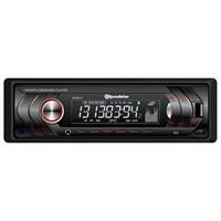 Roadstar RDM610 USB/SD/MMC Çalar (Uzaktan Kumandalı)