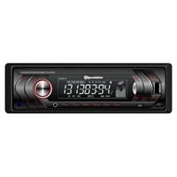 Road RDM-610 USB/SD/MMC Çalar (Uzaktan Kumandalı)