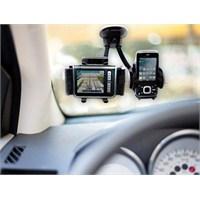 Transformacion,Navigasyon+Akıllı Telefon Tutucu 13c022