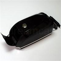 Dreamcar Victor Organizer Kolçak Siyah-Siyah 2709041