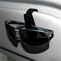 Dreamcar Slim Gözlük Tutucu Siyah 3300905