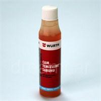 Würth Konsantre Cam Temizleme Sabunu 32 ml