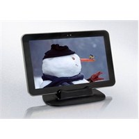 AutoCsi İphone-İpad-GPRS Araç Tutucu /Dock-Smart Stand 20211