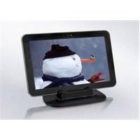 AutoCsi İphone-İpad-GPRS Araç Tutucu /Dock-Smart Stand 20211