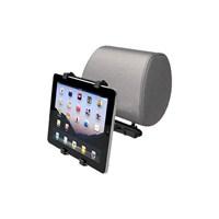 Actto Universal Koltuk Arkası Tablet Tutucu iPad-Galaxy Tab-PDA Uyumlu