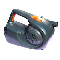 Şarjlı Pompa DC6 Volt 4500 maH 16555
