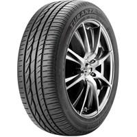 Bridgestone 195/65R15 91V ER300 Ecopia