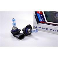 Photon 9005 Tip X-TREME VISION %100 Plus Far Ampül Seti 01e150