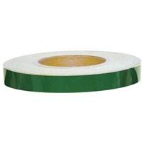 Modacar 1 Cm Genişlik Yeşil Fosfor 25 Metre 540054