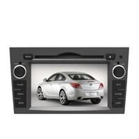 Navimate Opel Astra H Classic (Tüm Modeller) Model Araca Özel Multimedya Sistemi