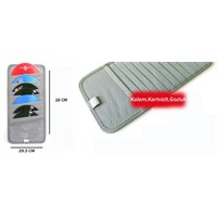 ModaCar CD - Kartvizit Güneşlik Organizer 99m0010