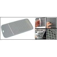 ModaCar CD - Kartvizit Güneşlik Organizer 330046