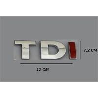 ModaCar TDI Arma Orijinal Tip 841913