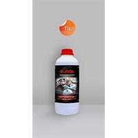 E-Max Torpido Bakım Sütü / MAT 1 KG