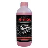 E-Max Pro Motor Temizleme - Yıkama 1 KG