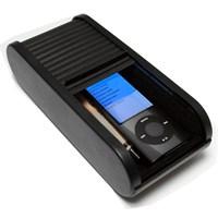 Automix Çok Amaçlı Kutu Sürgülü SD-1604