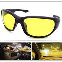 ModaCar 4 MEVSİM Kullanım Sürüş Gözlüğü 33C002