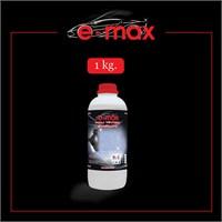 E-MAX Halı & Döşeme Yıkama Şampuanı 1 KG KONSANTRE