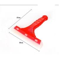 ModaCar KAUÇUK UÇLU FOLYO Uygulama Apararatı 16 X 14 cm NO:11