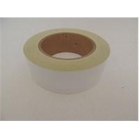 Gliptone Carat Reflektif 4cmX25mt Beyaz