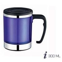 Concept Mug Sıcak-Soğuk 300 Ml 90Anlb30H