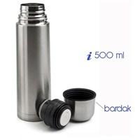 ModaCar 500 ml Sıcak/Soğuk Çelik Termos 431110