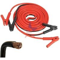 Unitec 400 Amper Akü Takviye Kablosu 0470301