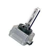 Osram XENARC D1S Xenon Oto Far Lambası