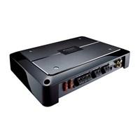 Pioneer PRS-D1200M Mono Kanal D Sınıfı Amplifikatör