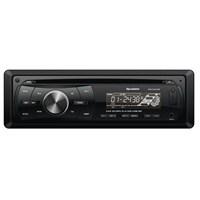 Roadstar RDC-2038 Ön Aux/USB/SD/MMC Kart Girişli CD/MP3/WMA Çalarlı Uzaktan Kumandalı Oto Teyp