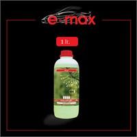 E-MAX Hava Temizleyici-Tazeleyici Koku ÇAM 1 LİTRE