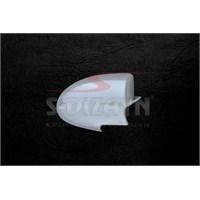 S-Dizayn Hyundai Accent/Era Ayna Kapağı 2 Prç. Abs Krom (2006>)
