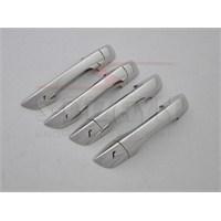 S-Dizayn Vw Golf VI Kapı Kolu 4 Kapı P.Çelik (2009>)