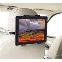 ModaCar Tablet PC Tüm Modellere Arka Yolculara Başlık Tutucu 13c015