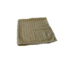 Dynacor 40x40 cm Mikrofiber- Sarı Cila ve Temizlik- Bezi 20246